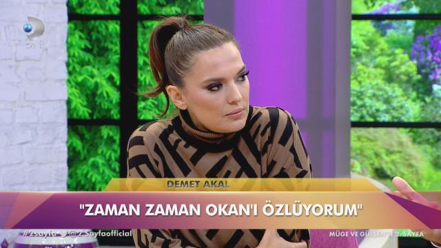 eylul-ayinda-okan-kurt-tan-bosanan.jpg