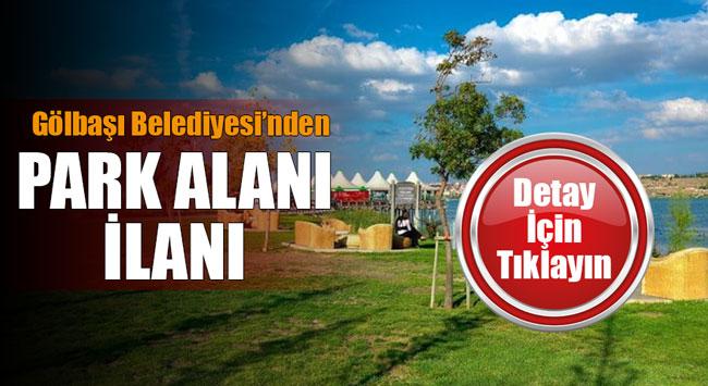 golbasi-belediye_detay.jpg