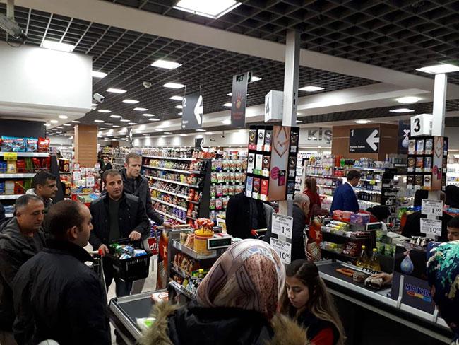 makromarket-21.jpg