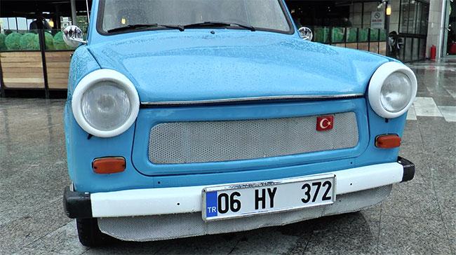 modifiye-1-(2).jpg
