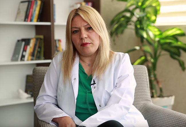 noroloji-uzmani-dr.-ozlem-erturk.jpg