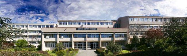 sehir-hastaneleri1.jpg