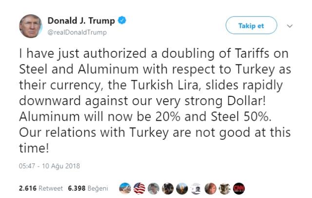 son-dakika-turkiye-deki-doviz-depremine-trump-11134003_1823_m-(1).jpg