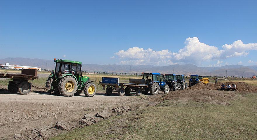 traktör2.jpg