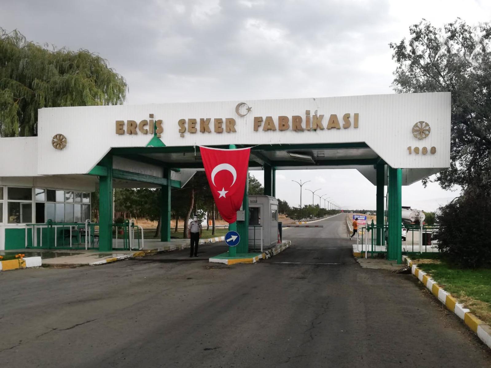 türkşeker_erciş_0.jpeg