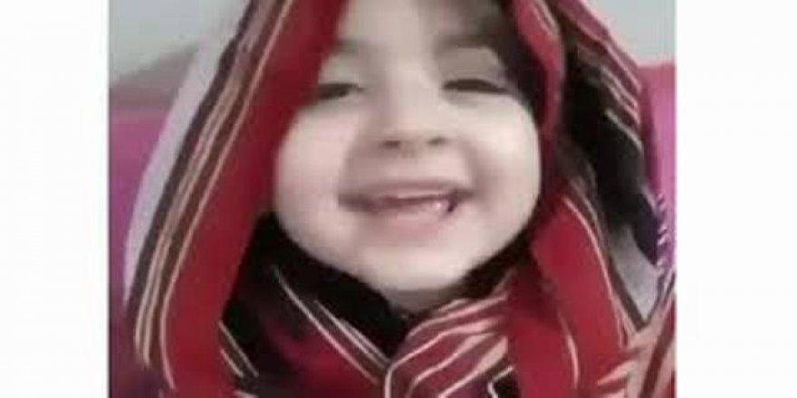Oy asiye oy ney mıstafa ney küçük kız super söylüyor