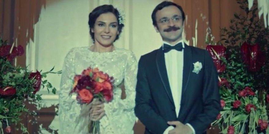 İstanbullu Gelin 51. Bölüm 2. Tanıtım!