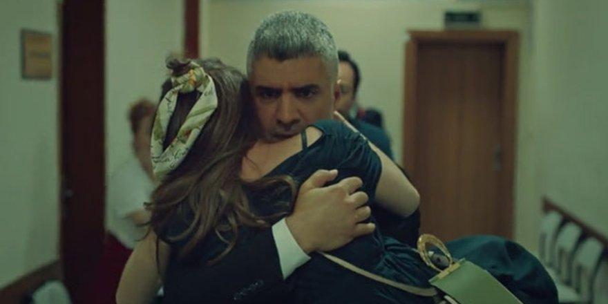 İstanbullu Gelin 53. Bölüm 2. Fragman (Sezon Finali)