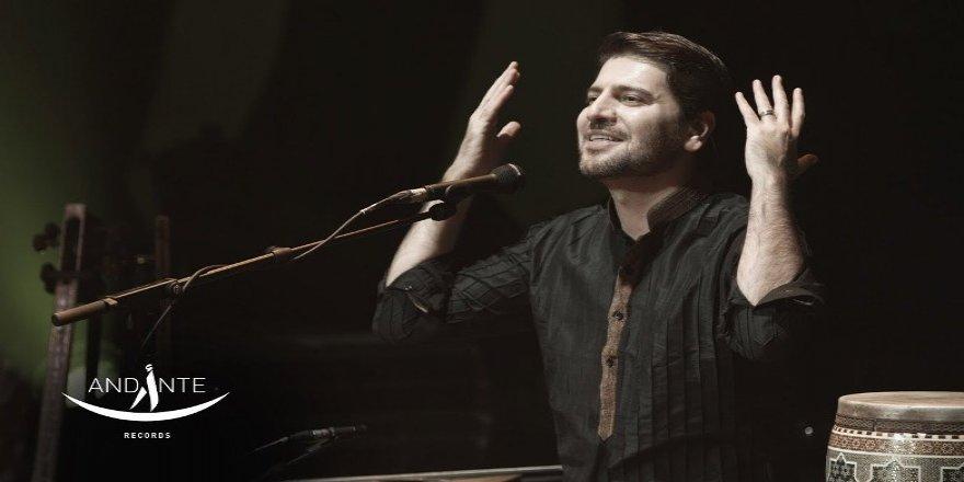 Sami Yusuf – Hasbi Rabbi (Live)