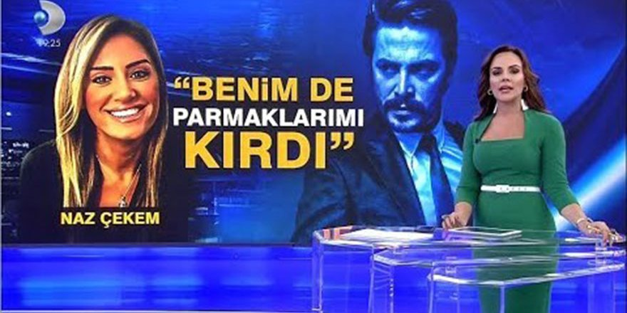 Ahmet Kural'a Tepki Yağdı!