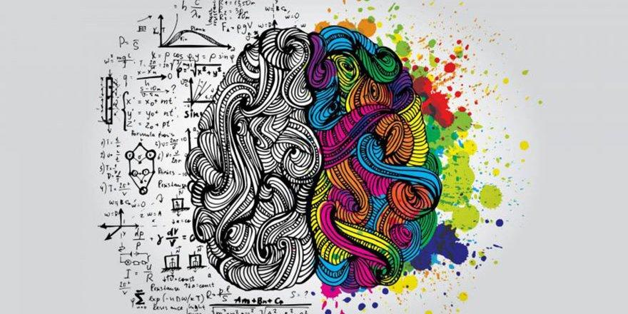 Beyin yakan düzenek!
