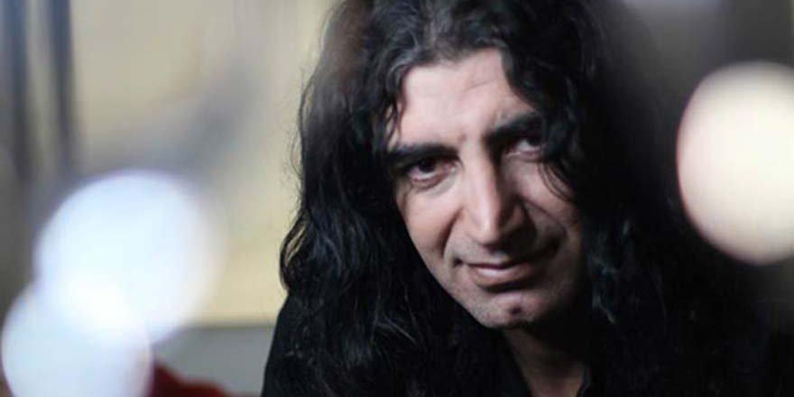 Murat Kekilli'nin Suriye'deki yetimlere ve savaş mağdurlarına Ücretsiz verdiği 23 Nisan konseri