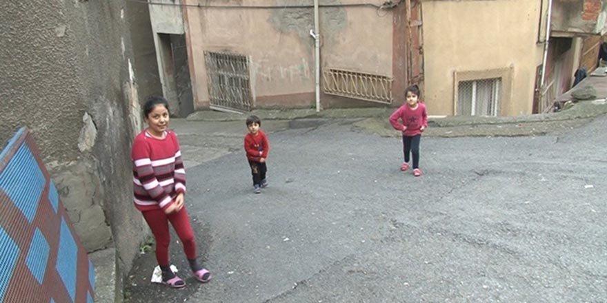 Robin Hood'un yeni durağı Trabzon
