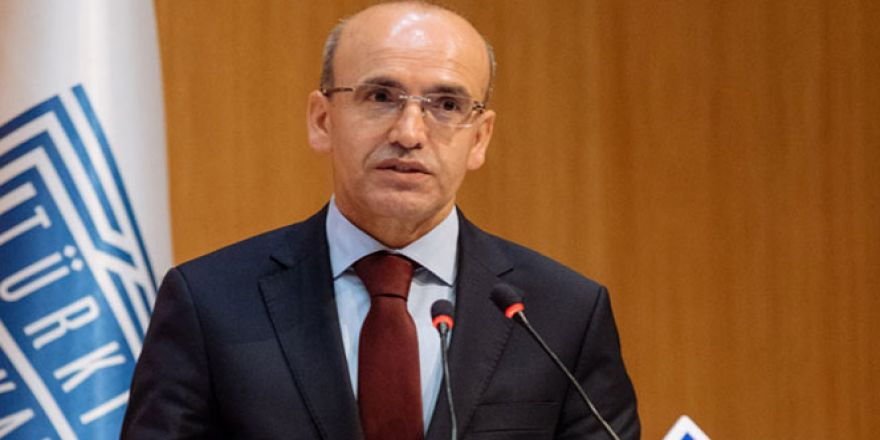 2018-2020 Orta Vadeli Program açıklandı